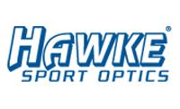 dso_hawke_logo