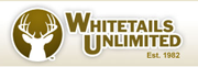 whitetails_unliited